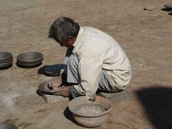Pottery kathmandu.jpg