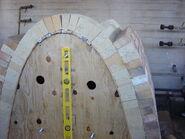 CatenaryKilnConstruction06025
