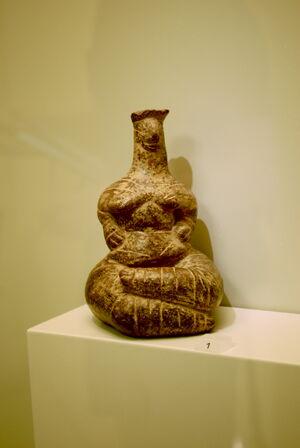 Mother goddess 1299.jpg