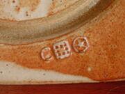 Shino Plate Potters Marks-9139.jpg