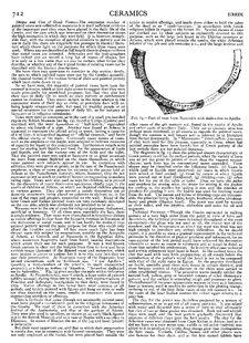Page738-2048px-EB1911 - Volume 05.djvu