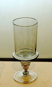 Baluster glass Grand Palais ODUT01301.jpg