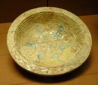 Bowl geometric Louvre MAOS815.jpg