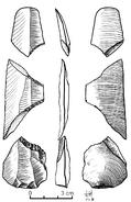 Microburil 4