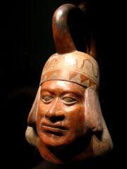Moche portrait ceramic Quai Branly 71.1930.19.162 n1.jpg