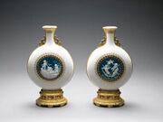 Pair of Vases-Hollins-Minton-BMA.jpg