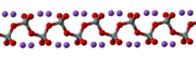 Sodium-metasilicate-chain-from-xtal-3D-balls.png
