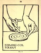 Pottery, for artists, craftsmen & teachers2