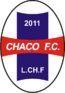 Chaco FC2.png