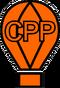 Escudoparquepatricios2.png