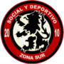 Deportivo Zona Sur.png