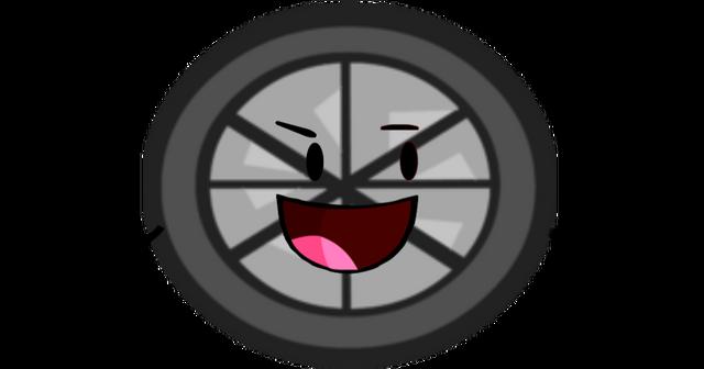 File:Wheel Pose 3.png