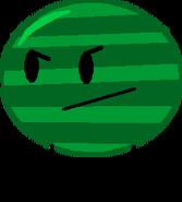 WOW Watermelony New Pose