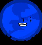 BluePlanetIdle