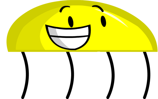 File:YellowSpiderIdle.png