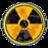Faction Symbol Irradiate 001