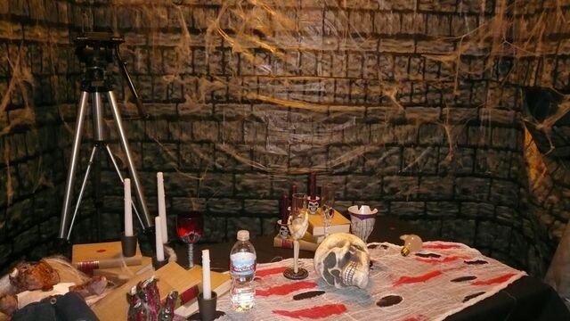 File:CTOS Halloween KellyKubik (7).jpg
