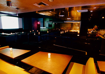 File:Cinespace2.jpg