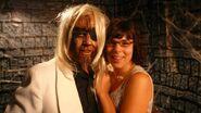 CTOS Halloween KellyKubik (11)
