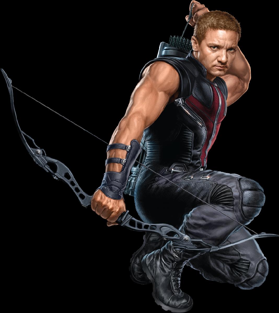 Avengers Marvel Movies Wiki