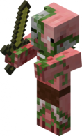 363px-Zombie Pigman