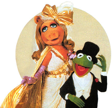 TVMovie-15-2010-(Piggy&Kermit)