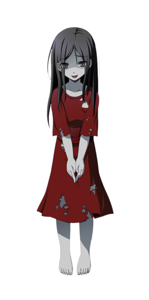Sachiko Sonozaki
