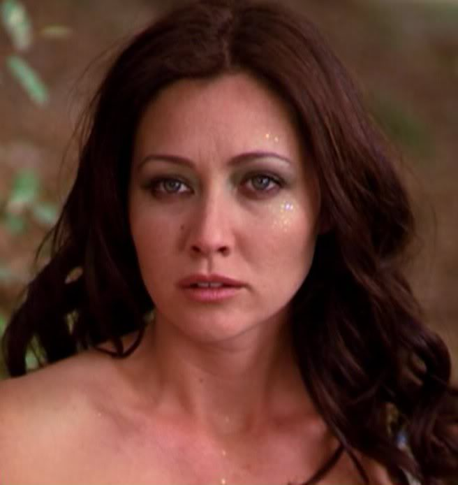 Adult fan fiction charmed