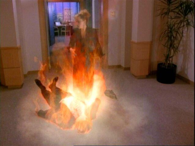 File:Charmed110 684.jpg