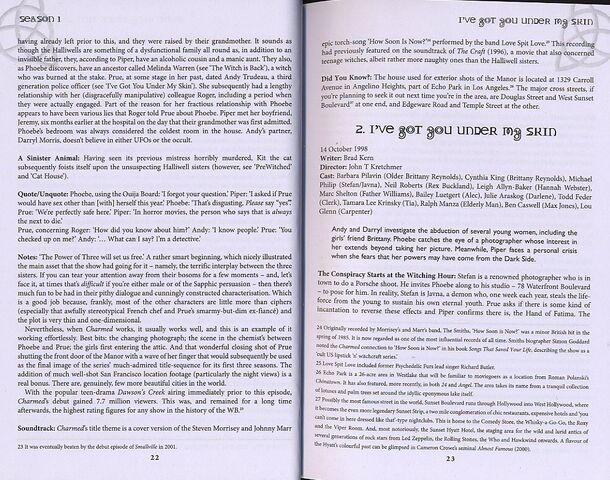 File:TriquetraBook1.jpg