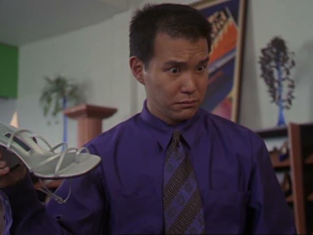 File:Shoe salesman.jpg