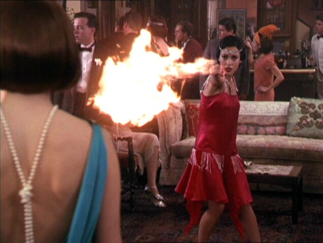 File:Charmed214 412.jpg