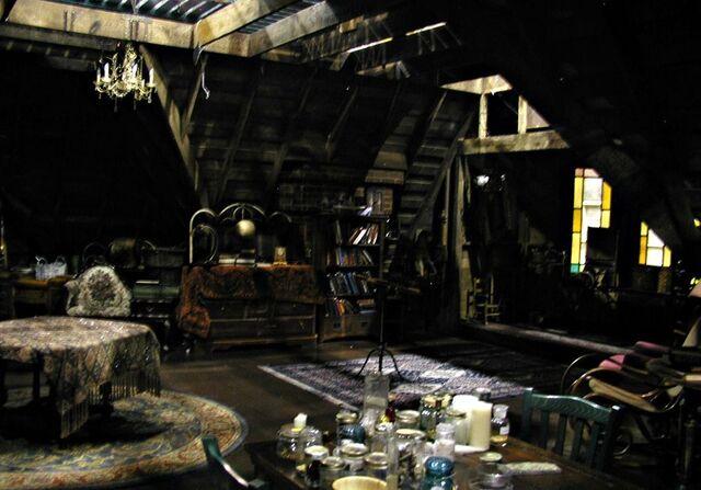 File:Charmed11.jpg
