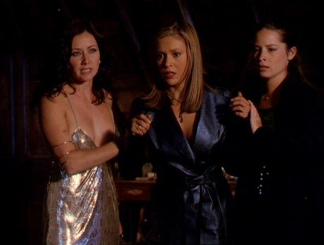 File:Charmed305 309.jpg