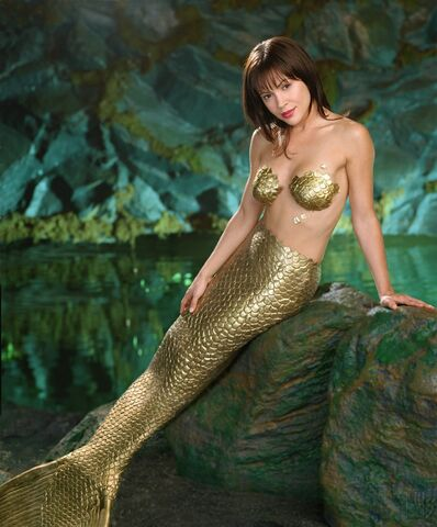 File:Charmed mermaid.jpg