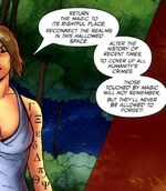 Prue-all-spell-comics