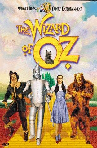 File:Wizardofoz 0.jpg