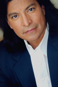 gil birmingham facebookgil birmingham young, gil birmingham wife, gil birmingham interview, gil birmingham facebook, gil birmingham parents, gil birmingham married, gil birmingham height, gil birmingham instagram, gil birmingham net worth, gil birmingham imdb, gil birmingham family, gil birmingham biography, gil birmingham girlfriend, gil birmingham twitter, gil birmingham 2015, gil birmingham buffy, gil birmingham gay