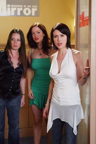 File:7x02-sisters justcharmed.jpg