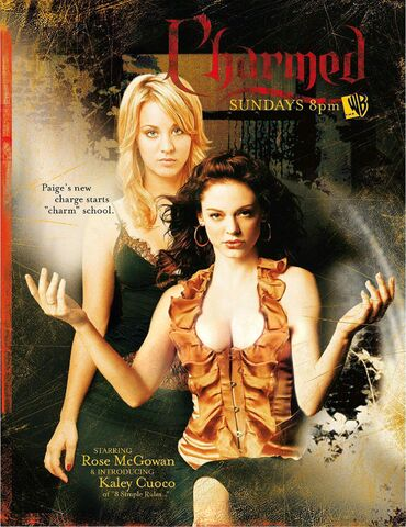 File:Charmed-Season8Poster 002.jpg