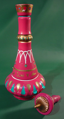 File:Genie Lamp.jpg