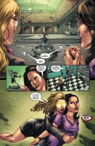 File:Charmed-04-05.jpg