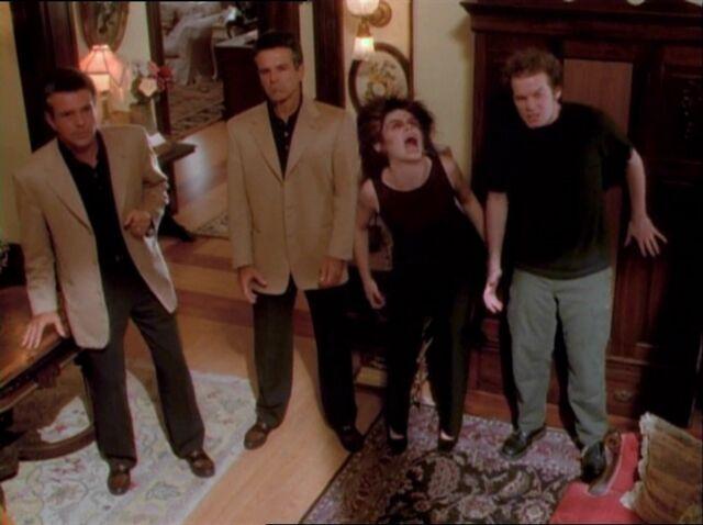 File:Charmed103 606.jpg