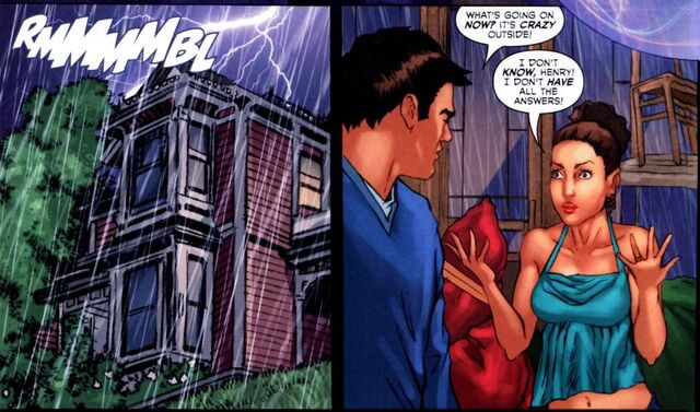 File:Henry and Phoebe in the comic.jpg