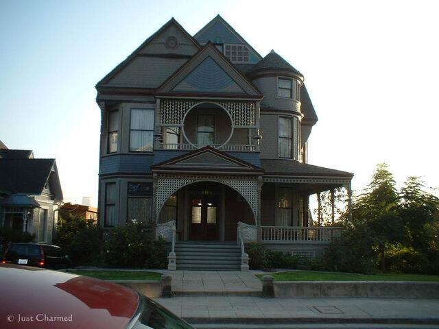 Фајл:Prescott St House 4.jpg