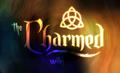 Thumbnail për versionin duke filluar nga 13:46, 26. dhjetor 2010.