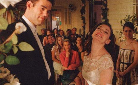File:Wedding 8x16.png
