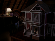 8x13DollHouse