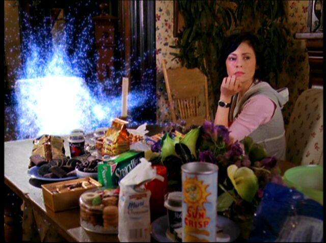 File:Charmed706 007.jpg