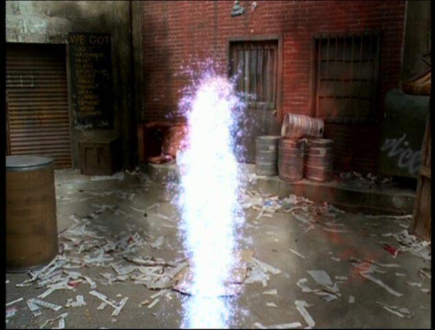 File:Charmed606 363.jpg